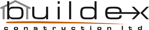 Buildex Construction Ltd